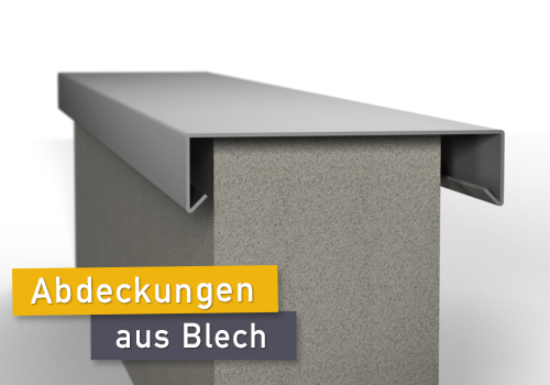 bedachungen aus blech bedachungen aus blech hf22 hitoiro bedachungen holzbau stassny gmbh. Black Bedroom Furniture Sets. Home Design Ideas
